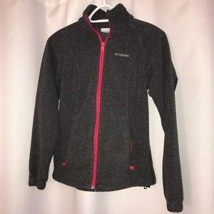 Columbia Benton springs full zip jacket